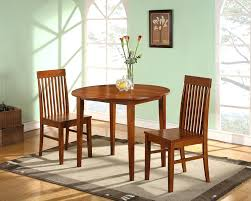 mission oak dining room chairs. mission oak dining table set 45 furniture fantastic rubberwood for room ergonomic chairs s