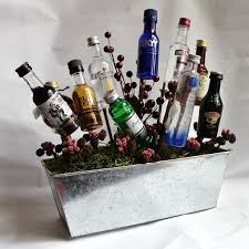 basket of booze 2