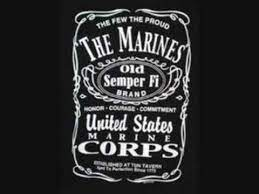 marines cadence mama can t you see