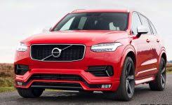 2018 volvo 780 vnl. wonderful volvo 2018 volvo xc90 youtube throughout on volvo 780 vnl