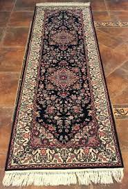 area rug cleaner wool rug cleaning best oriental rug cleaners los angeles