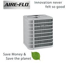 lennox heat pump. aire-flo is a brand of residential heating and air conditioning equipment manufactured by lennox international incorporated sold through the heat pump w