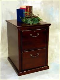 File Cabinets With Wheels 2 Drawer File Cabinets On Wheels Home Design Ideas