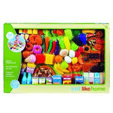 American Homestyle Kitchen American Plastic Toys Homestyle Kitchen Center The Best Toys For