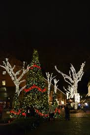 faneuil hall christmas tree lighting. Faneuil Hall Christmas Tree Lighting I