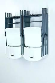 Chair Storage Pocket Chart Chair Storage Chair Storage Pocket Chart Pacon Chair Storage
