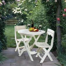home depot deck furniture. deck furniture home depot patio materials landscaping network lawn costa s
