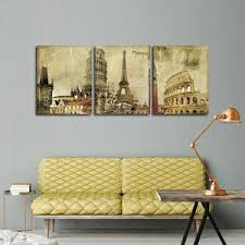 <b>New Arrivals Canvas</b> Wall Art Prints | Wall Decor by ElephantStock