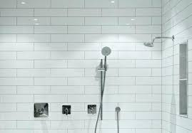 fiberglass shower stalls. Brilliant Fiberglass Replace Fiberglass Shower With Tile Two Types Of Stalls  Cost Intended