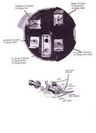 watch more like 48 55 chevy pickup ignition switch 1966 chevy turn signal wiring diagram chevy truck turn signal wiring