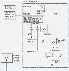 2005 accord interior lights wiring diagram realestateradio us 2005 honda accord wiring diagram pdf 2005 honda accord wiring diagram meteordenim