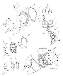 Arr engine parts diagram are engine parts diagram thousand t062013003083 bombardier engine parts diagramhtml arr engine parts diagram wiring