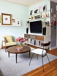Living Room Design Ideas For Small Spaces 6 Tips For Decorating A Small Space