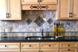 decorative kitchen backsplash kitchen tiles