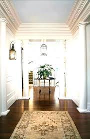 modern entryway lighting. Entry Lighting Modern Outdoor Ideas Entryway Fixtures . I