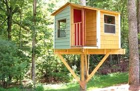 kids tree house kits. Fine Tree Kid Tree House Kits Examples Of The Best Kids  Intended Kids Tree House Kits A