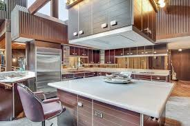 1970S Kitchen Remodel Cool Decorating