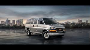 2018 gmc express passenger van. brilliant van 2018 gmc savana exterior design interior leather seats engine details and gmc express passenger van s