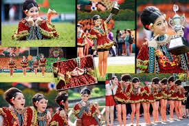 หาชางภาพถายงานกฬาสเดกประถมอาย 6 ขวบ Taklongcom