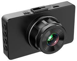 <b>Видеорегистратор Slimtec</b> G5, GPS — купить по выгодной цене ...