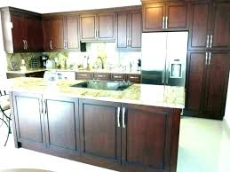 kitchen cabinet doors only new with glass home depot c where to for near kitchen cabinet doors