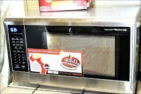 sharp carousel countertop microwave microwave ovens material mica whirlpool max sharp carousel microwave oven sharp 09 cuft carousel countertop microwave