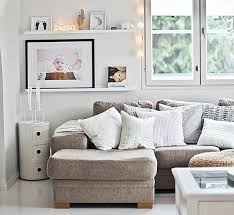 Gray Room Ideasu2013Decorating Your New Home TogetherMink Living Room Decor