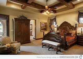 unique spanish style bedroom design. [Tuscan Style Bedroom Ideas Bedrooms Design] Tuscan Design Master Decorating Extravagantly Beautiful Unique Spanish U