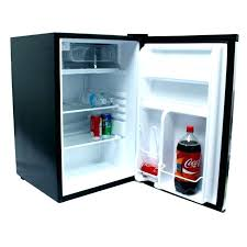office mini refrigerator. Office Mini Fridge Small Refrigerator For With Freezer Ft Stainless Steel Refurbished Whats It Worth Use Fridges E