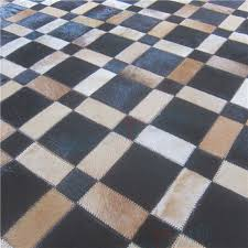list manufacturers of brazil cowhide brazil cowhide genuine cowhide rug nz