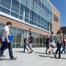 Adult education volunteer state college tn