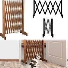Möchte in meinem haus eine alte holztreppe durch einen eigenbau ersetzen. Hundeabsperrgitter Fur Treppen Turen In Wohnung Und Garten