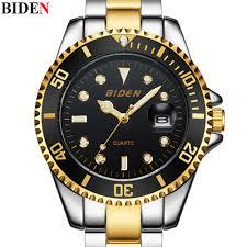 men splendid online get cheap high quality top brand watches splendid online get cheap high quality top brand watches mens font b original biden men b