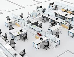 office workspaces. Office Workspaces. Knoll Antenna Workspaces Open Plan