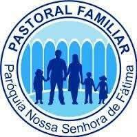 Resultado de imagem para Pastoral Familiar Fátima