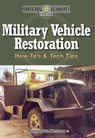 military car insurance quotes raipurnews