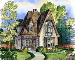 adorable cottage 43000pf architectural designs house plans small stone 43000pf 1468612184 14792