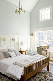 sea salt paint colorsherwin williams sea salt paint color bedroom traditional with