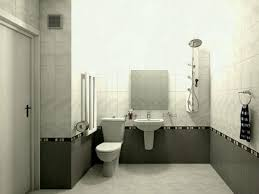 simple bathroom designs pmc forfortable