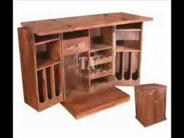 furniture wooden wine rack indian furniture handicraft manufacturer and exporter bar furniture you