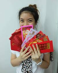 "Xin Jia Yu Ei, Xin Ni Huad Chai"" – Thailand and Chinese/Lunar New ..."