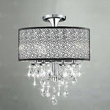 chandelier under 100 crystal chandeliers under new best lights for house images intended plan chandelier 1000