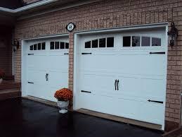garage door repair denver co new 16 best garage door repair houston images on
