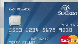 free credit card numbers with 20 000 pt2 you