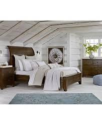 reclaimed wood mug rack urban rustic. Ember Bedroom Furniture, Created For Macy\u0027s Reclaimed Wood Mug Rack Urban Rustic