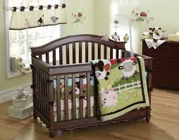 adorable jungle baby nursery room design with various safari baby bedding ideas appealing picture of