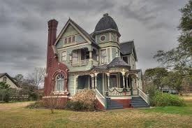 uncategorized queen anne victorian house plans for beautiful interior gothic folk victorian eastlake turret