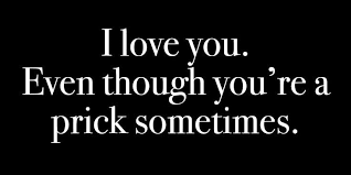 Silly Love Quotes Beauteous Love Quotes 48 Silly Love Quotes For Him To Make Him Smile Again