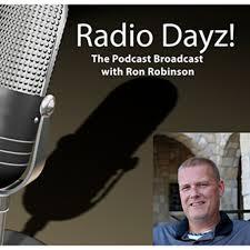 Radio Dayz!...The Podcast