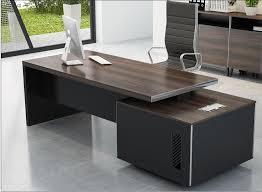 Modern office table Shape 2015 Hot Sell Office Table And Modern Office Furniture hxnd5118 Officesalt 2015 Hot Sell Office Table And Modern Office Furniture hxnd5118